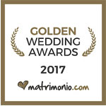 Golden Wedding Awards